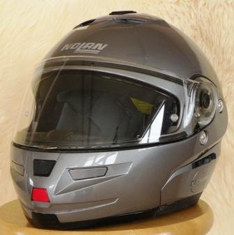 Nolan N103 Helmet