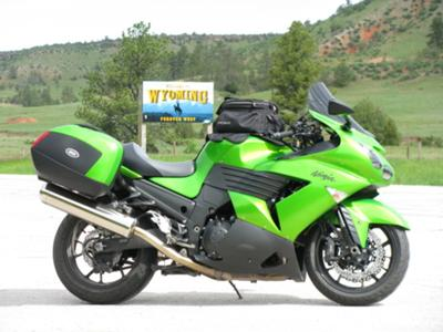 The Best Tourer Motorcycle Best Touring Motorcycle